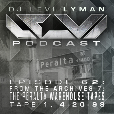 Peralta_Warehouse_Tapes_1.jpg